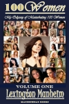 100 Women Volume One