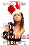 Alice in Eroticland