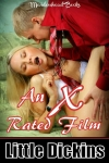 An X Rated Film (Tammy & Johnny)