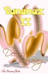Bananaz II
