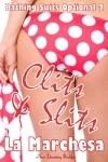 Clits & Slits