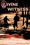 Divine Witness