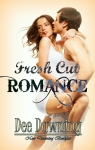 Fresh Cut Romance [Erotic Version]