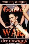 Gender WARS - War on Women