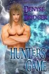 Hunters' Game