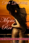 Mysta Ree